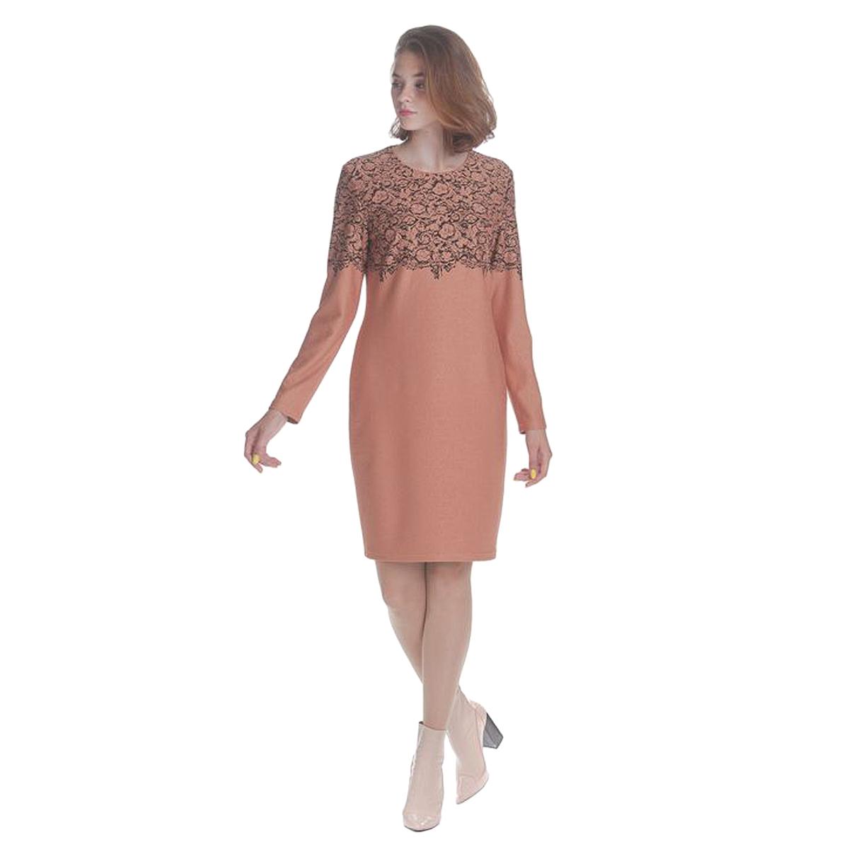 Платье KISLIS, 7624а УС kislis женский пике mv2207 01