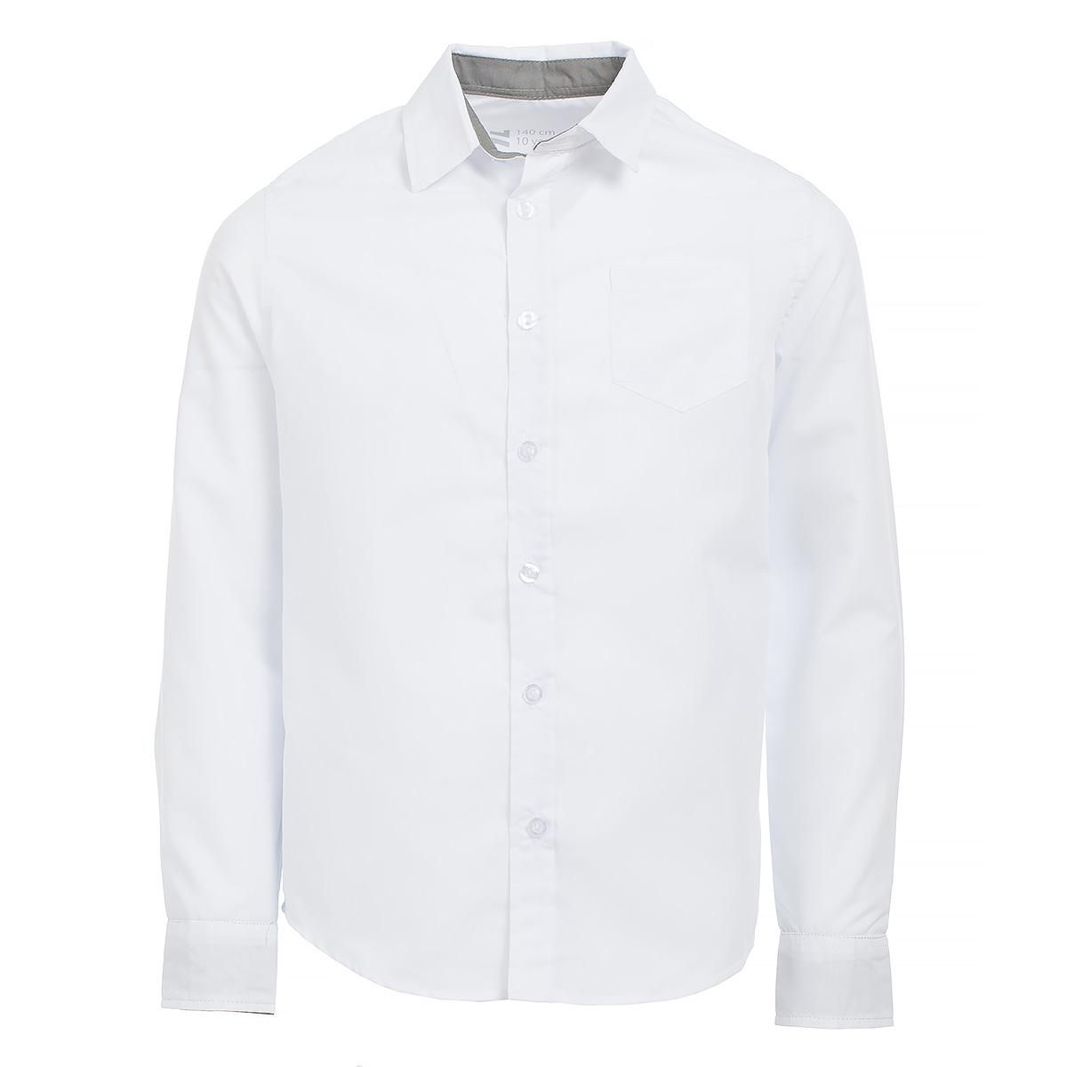 Рубашка, Е-002