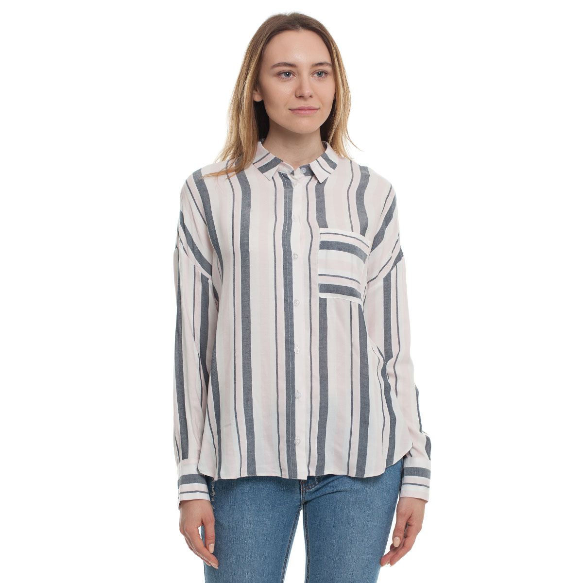 Рубашка Westelite, MD-403