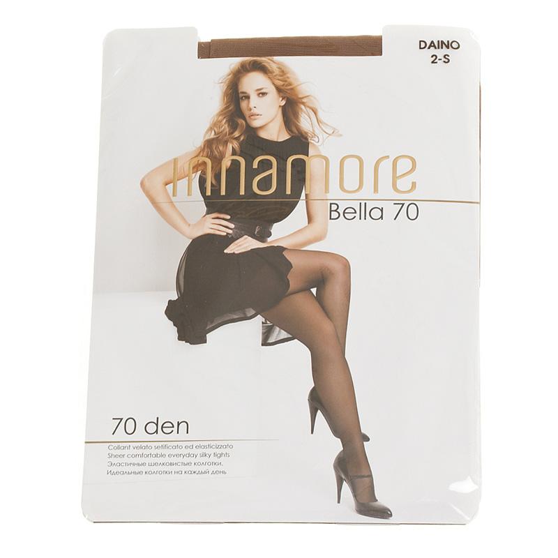 "Колготки ""INNAMORE"", Bella 70 den"