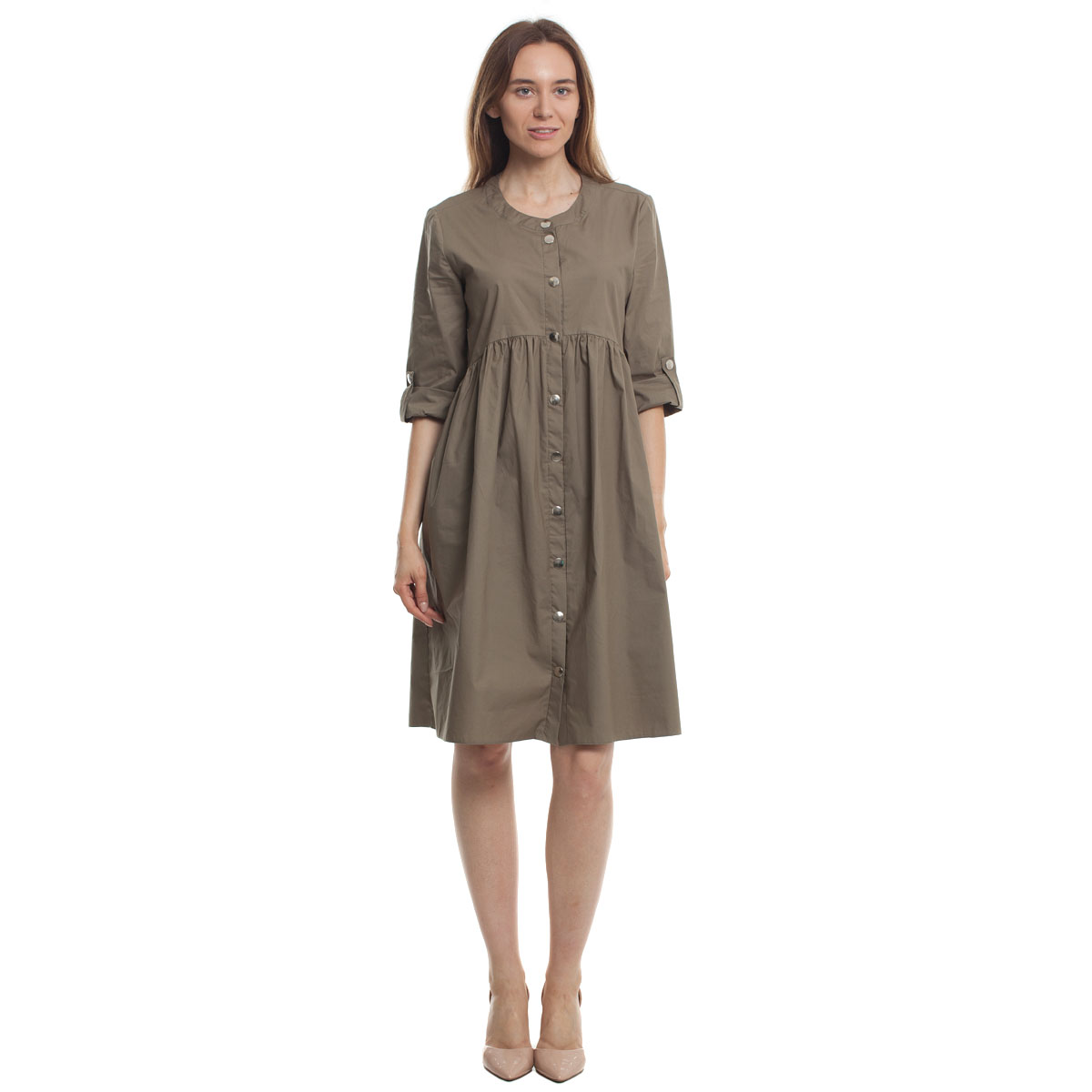 Платье Sevenext, MD-460