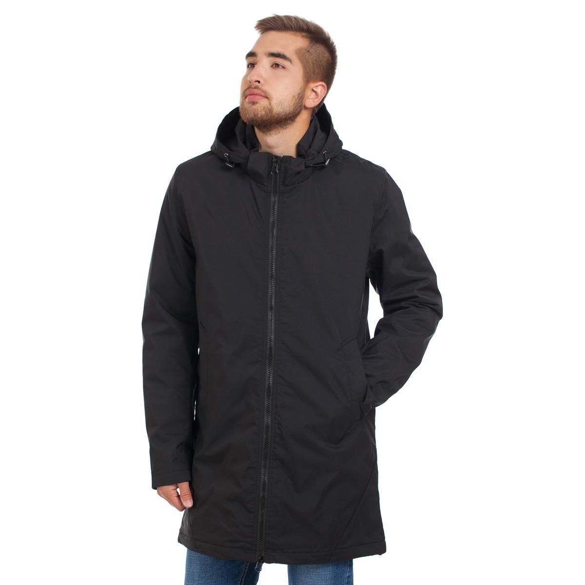 Куртка демисезонная Remain, 77420