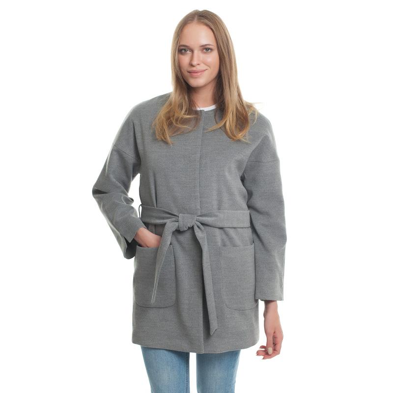 Пальто Glavmod, EMS-063 пальто glavmod ems 063