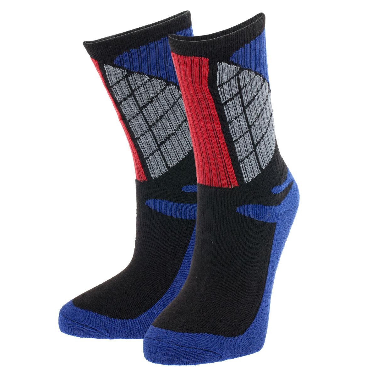 Горнолыжные носки Exparc, 31114-3
