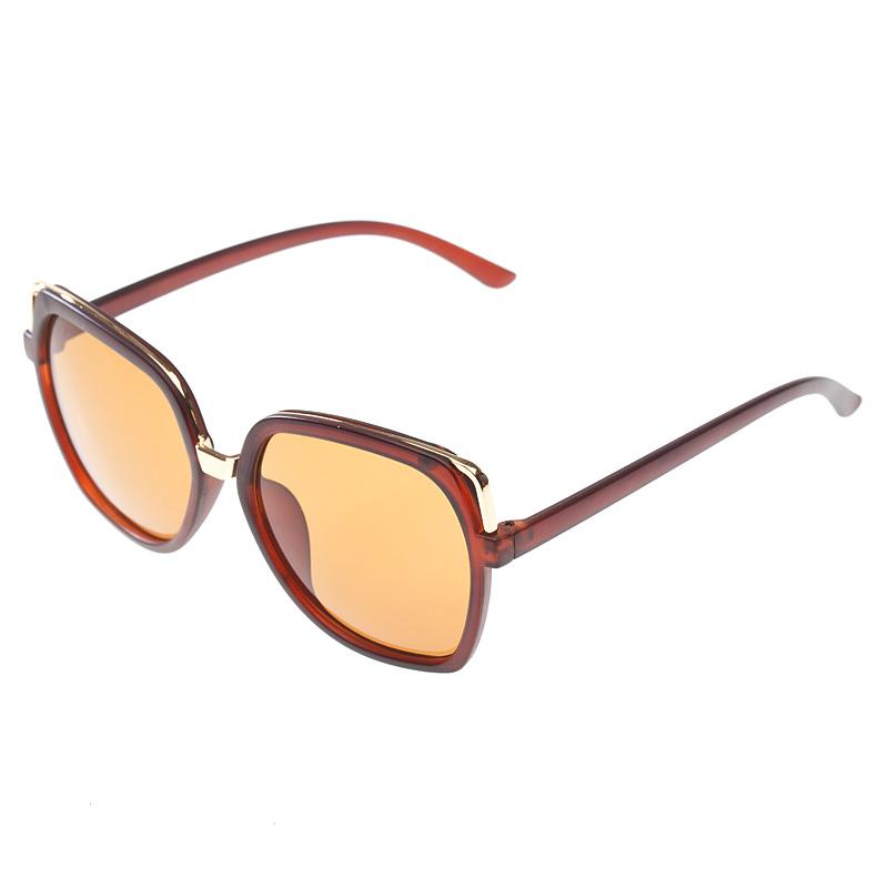 Очки солнцезащитные Sevenext, 22640-5 99 5