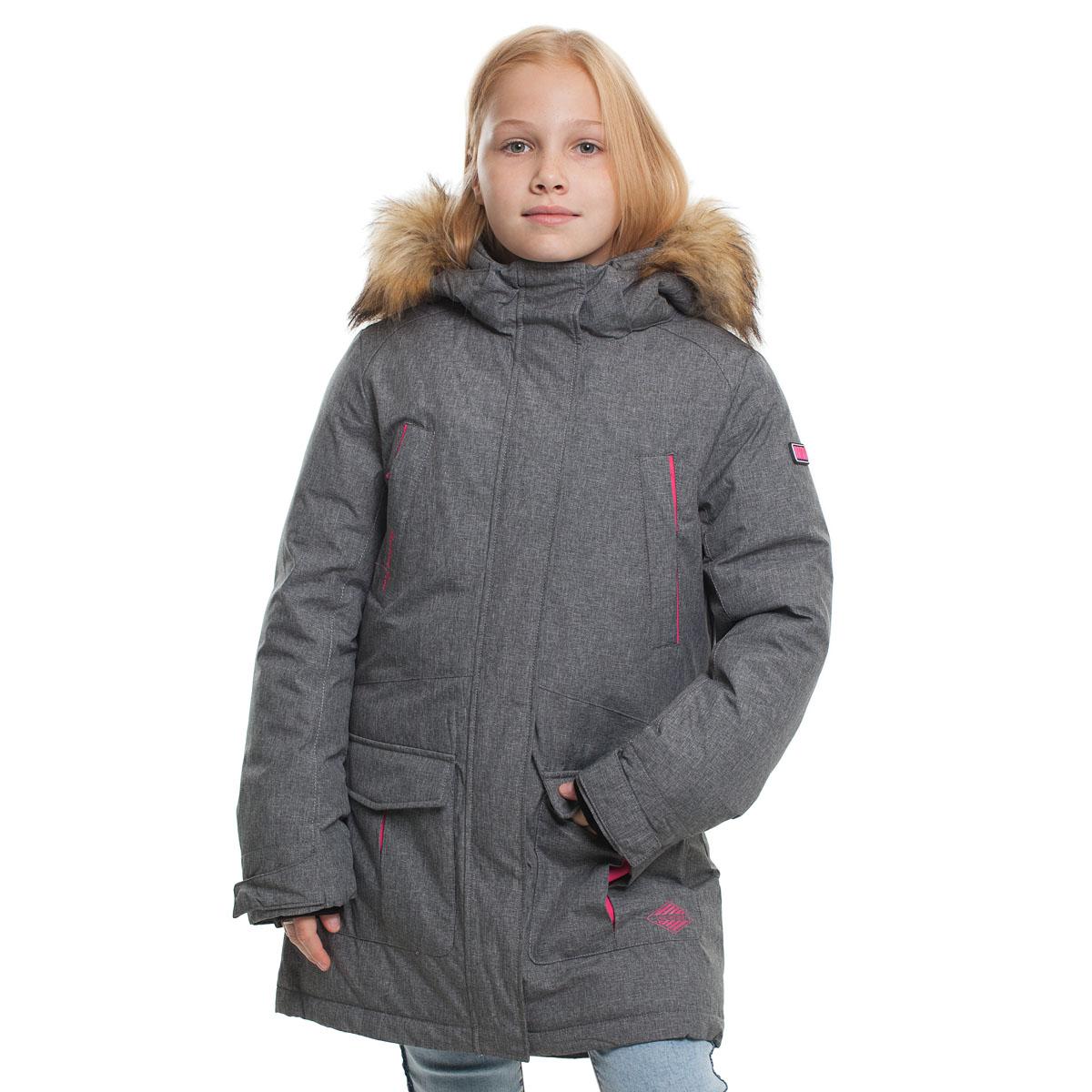 Куртка утепленная WHS, 779812