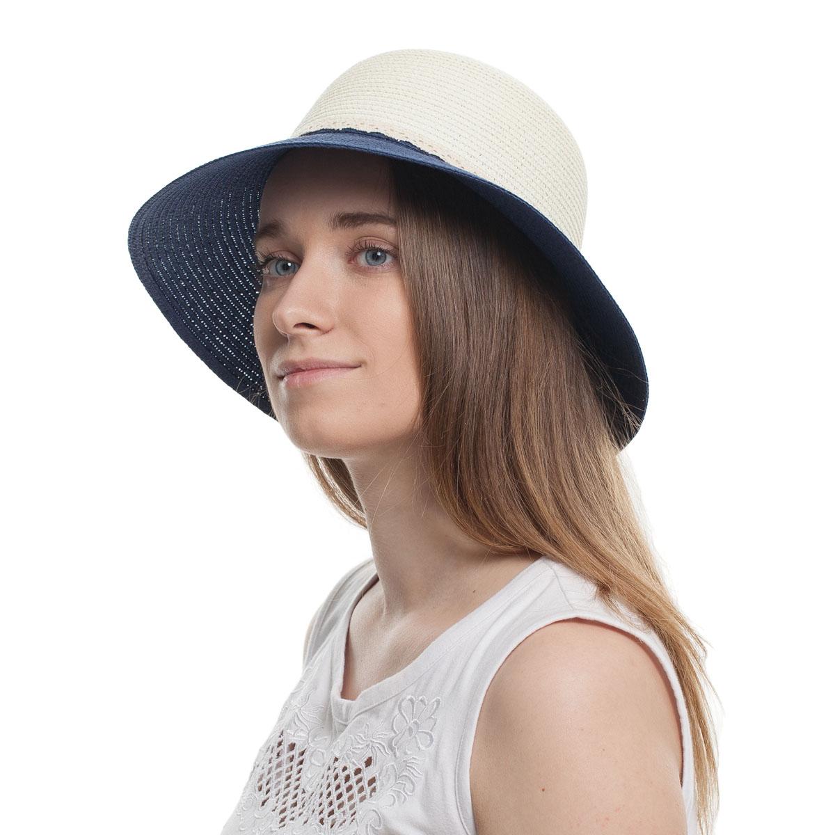 Шляпа Summerhit, 38303-4