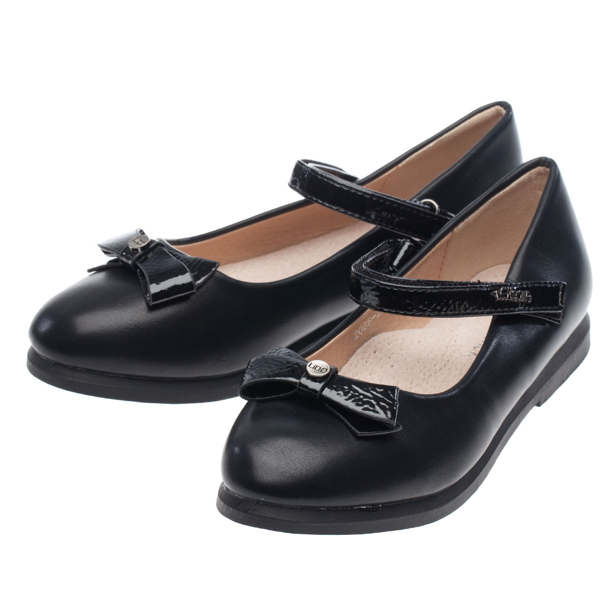 Туфли, 2066-28
