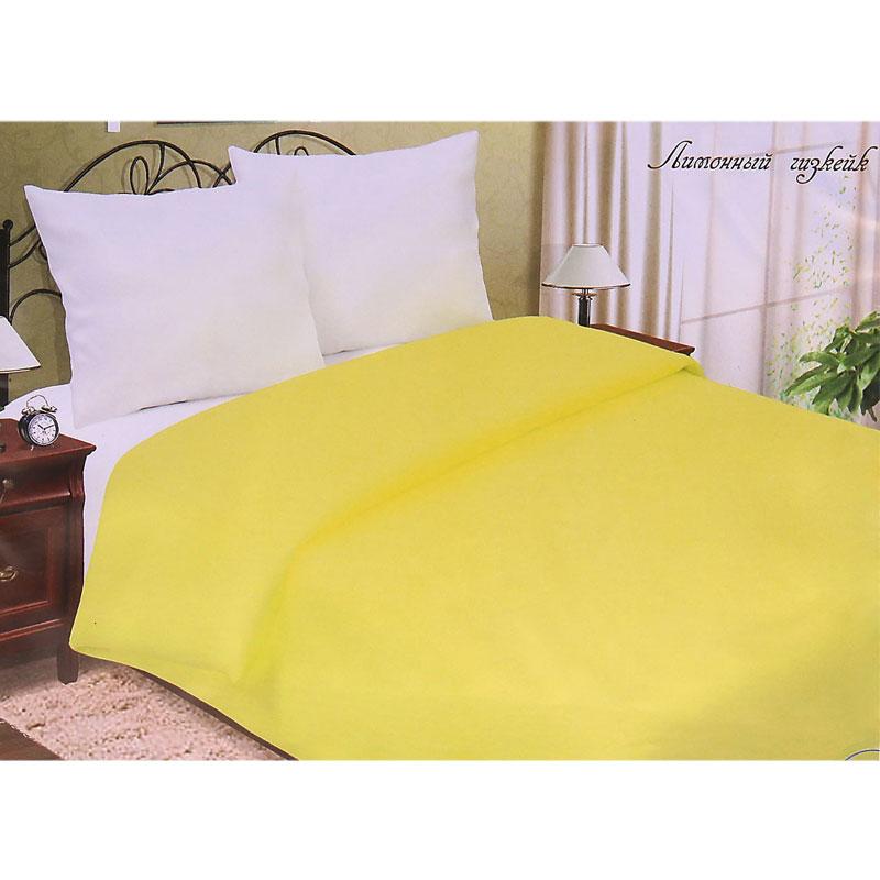 Постельное белье, Лимонный чизкей (семейный)
