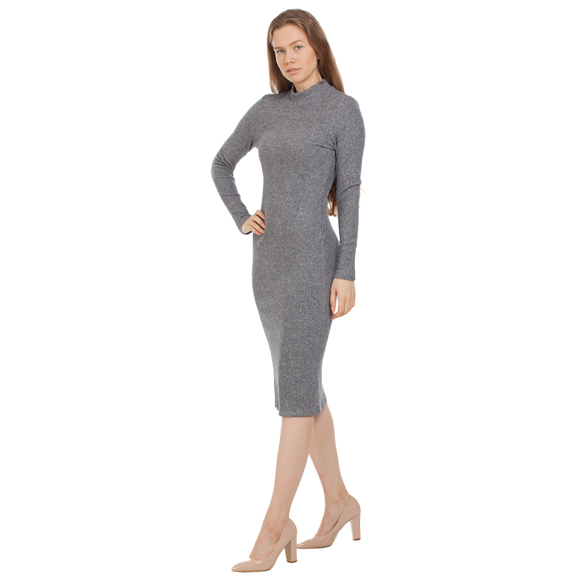 Платье Sevenext, AW14