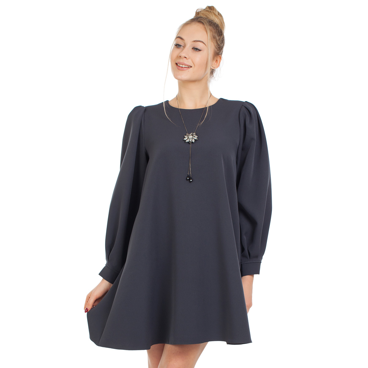 Платье Sevenext, MS-202