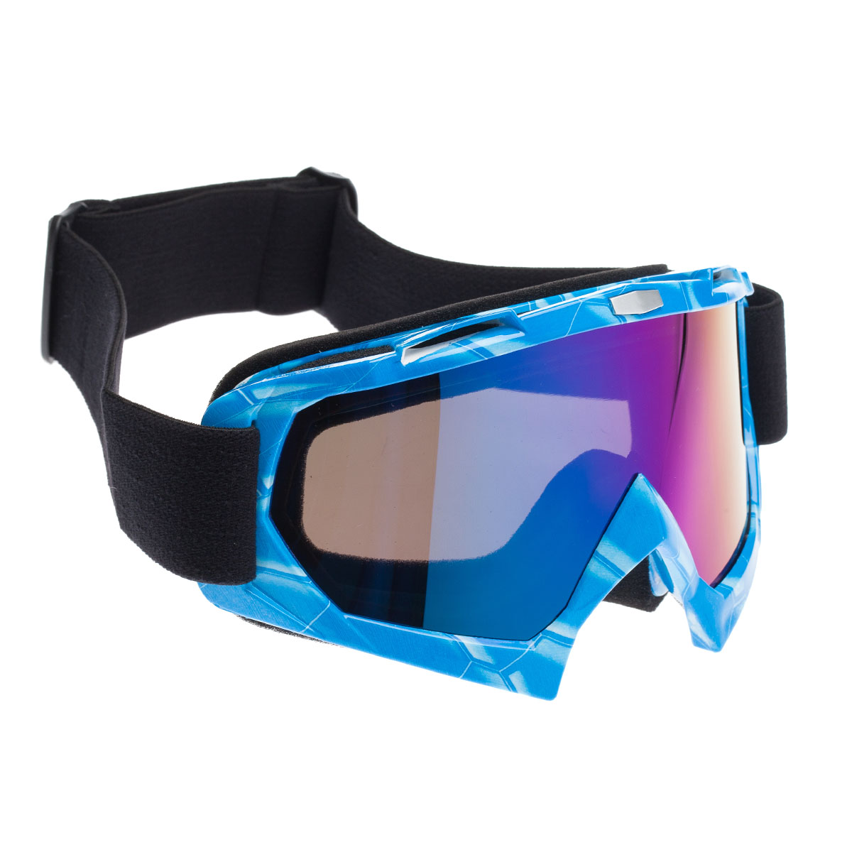 очки горнолыжные vcan ag0172 vse64 Горнолыжные очки Exparc, 15653-6