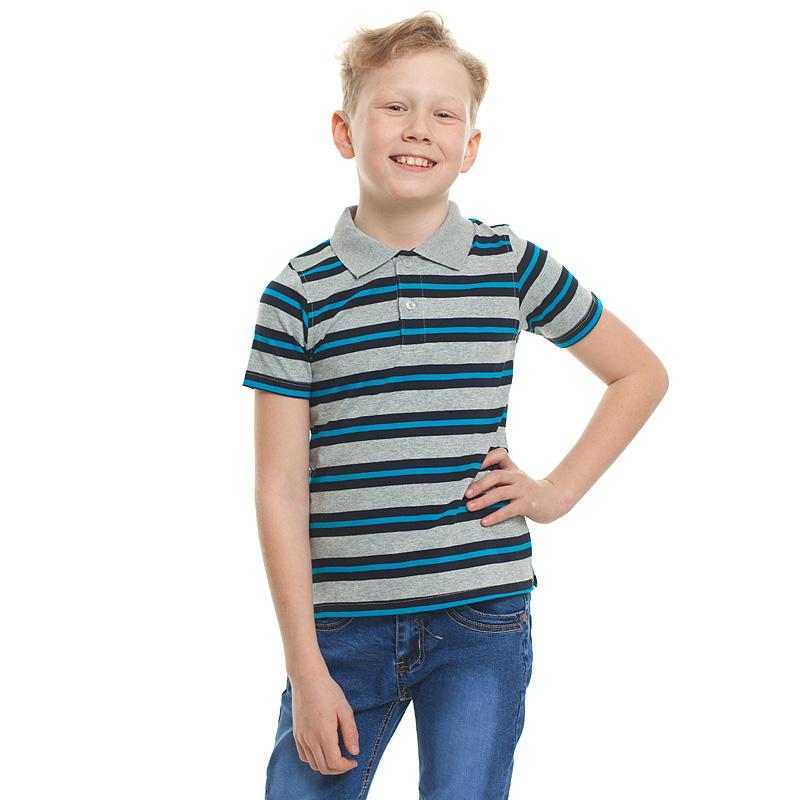 где купить Рубашка поло Sevenext, B12021 дешево