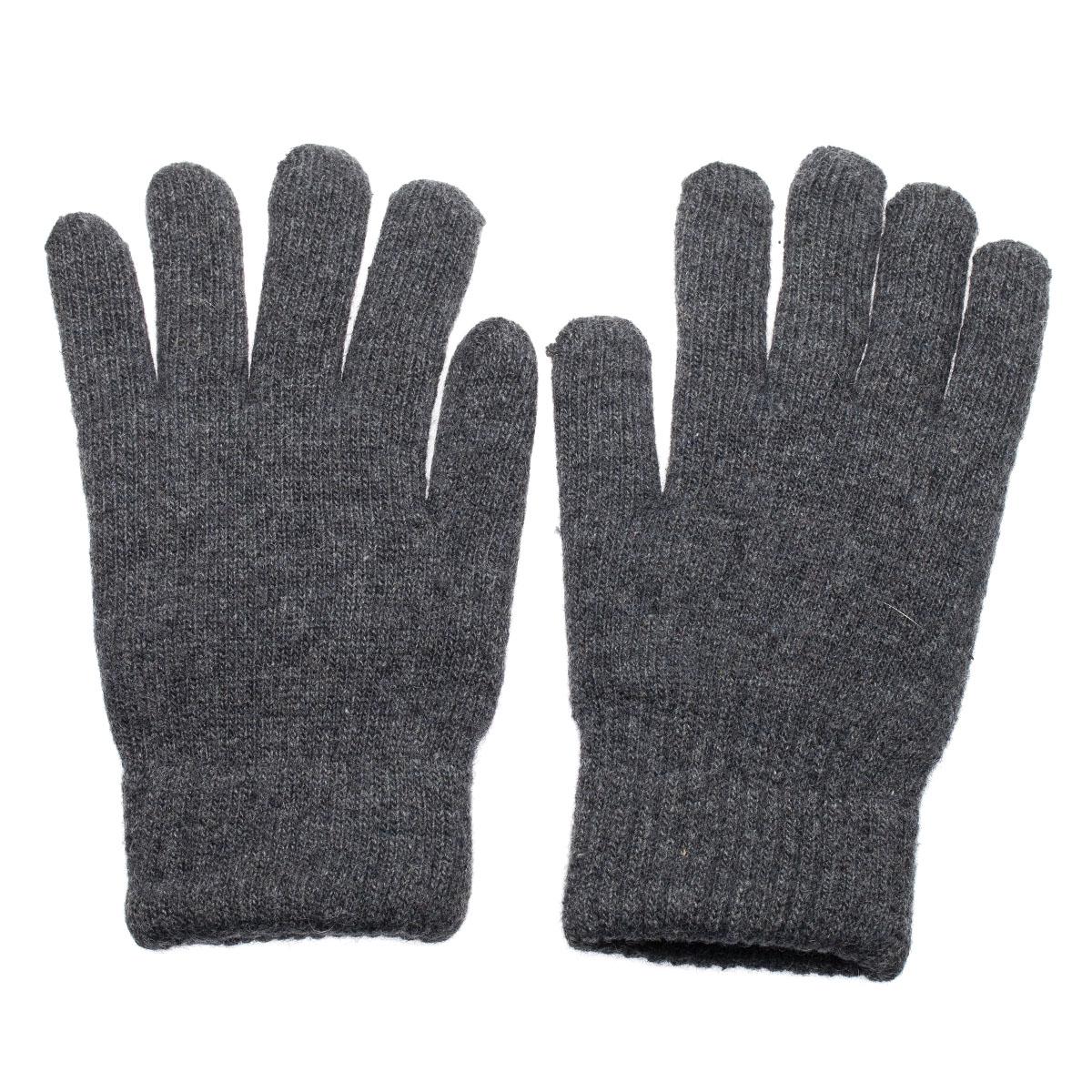 Перчатки Sevenext, 37925-29
