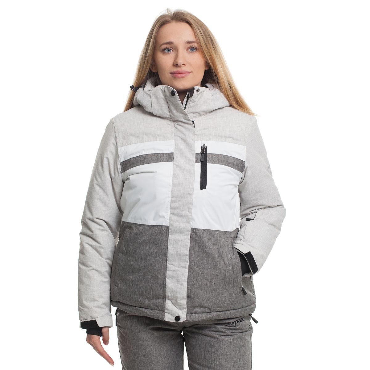 Куртка горнолыжная Exparc, DH21269