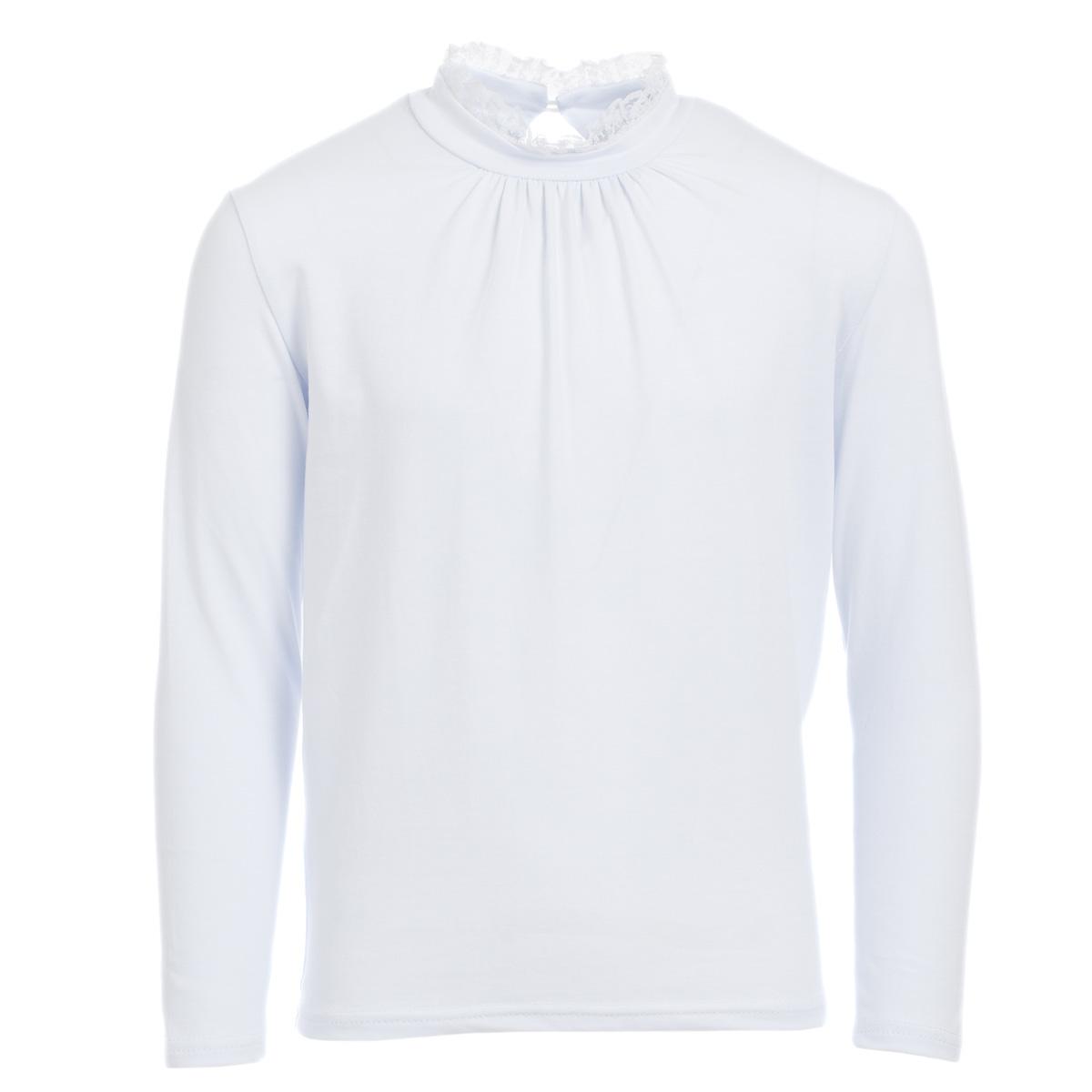 Блузка Westelite, R-003