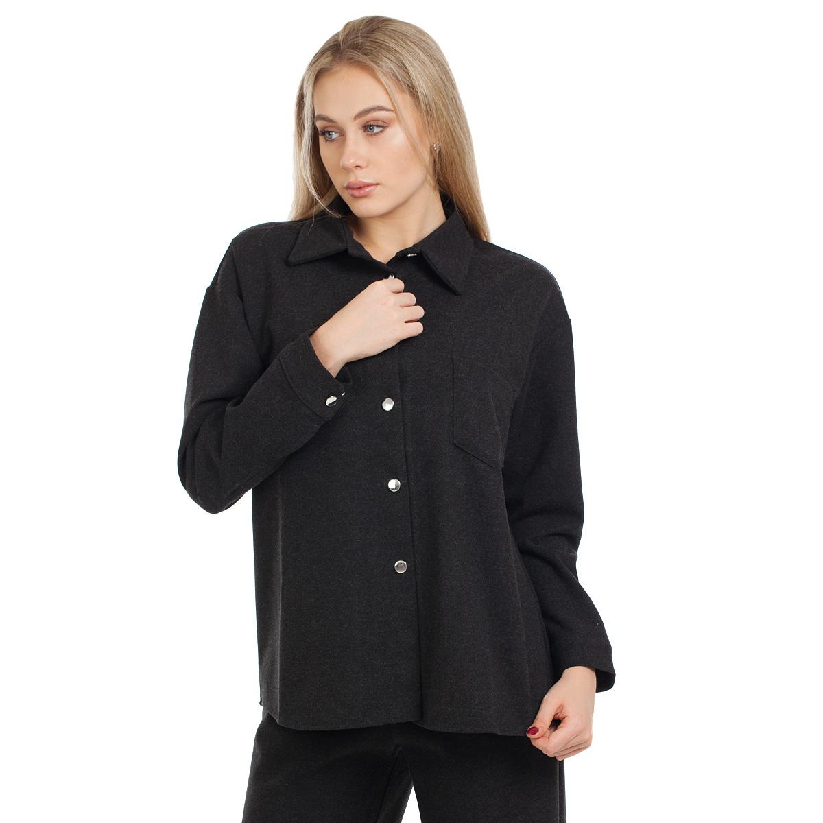 Рубашка Sevenext, М15