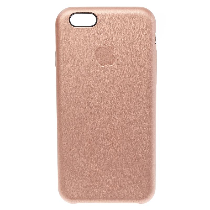 Чехол для iPhone 6, 6S браун роуз дизайн кожа pu откидная крышка бумажника карты держатель чехол для iphone 6s