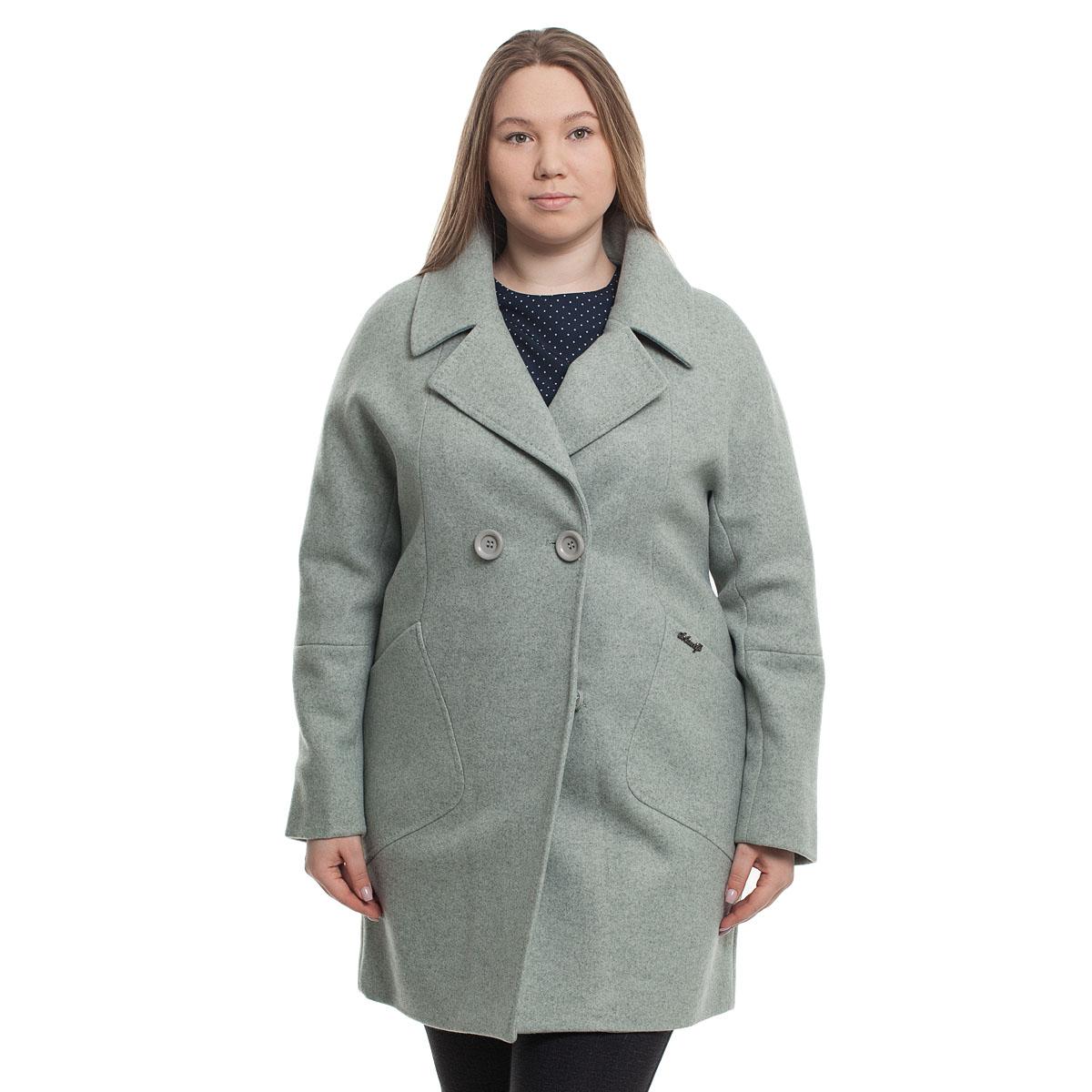 Пальто, 1920
