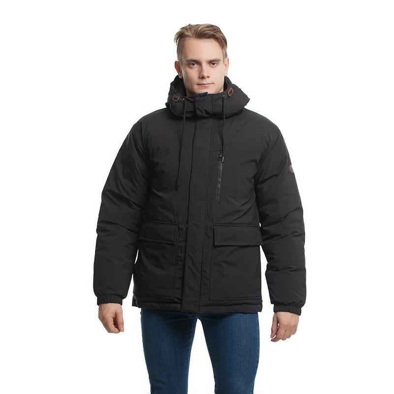 Куртка утепленная WHS ROMA, 767025
