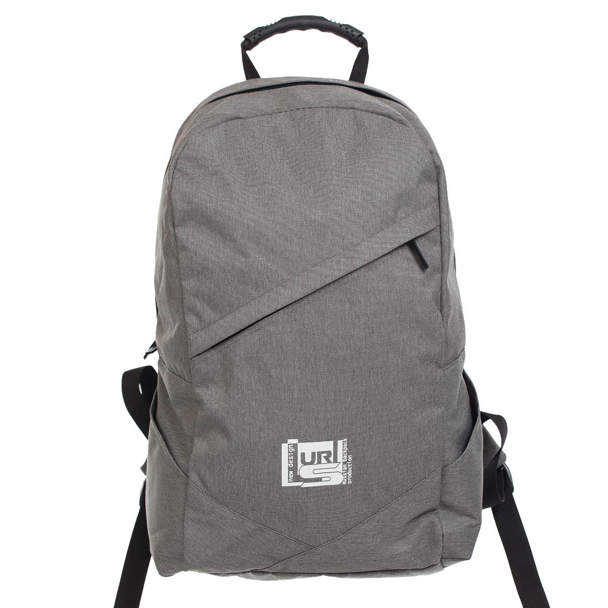 Рюкзак LURIS Berkley