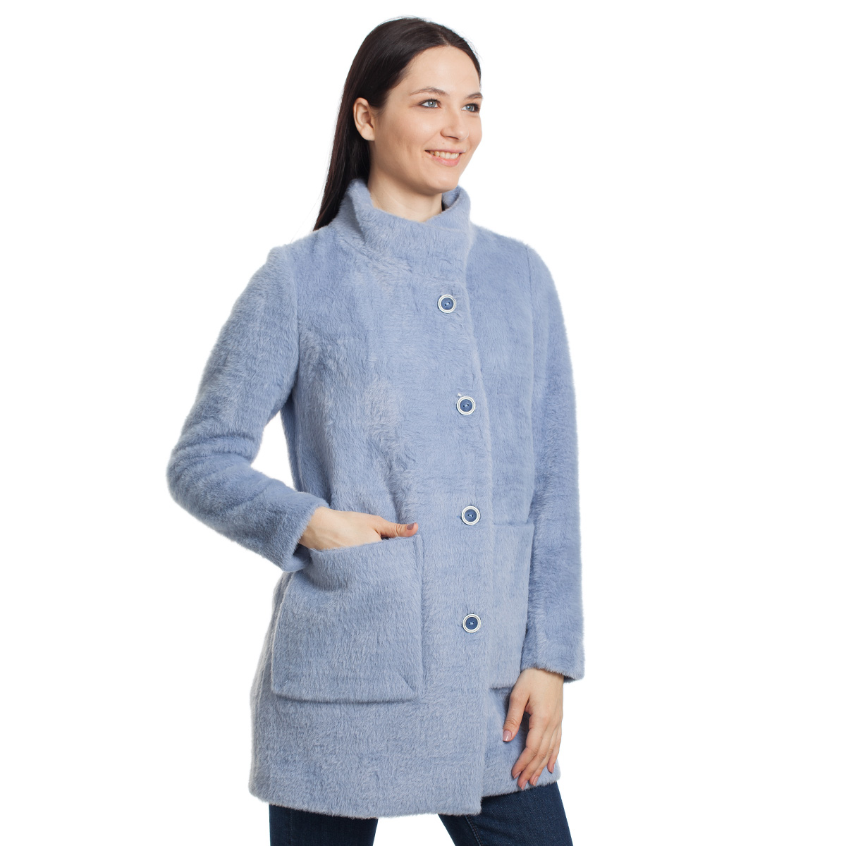 Пальто Sevenext, 63-2