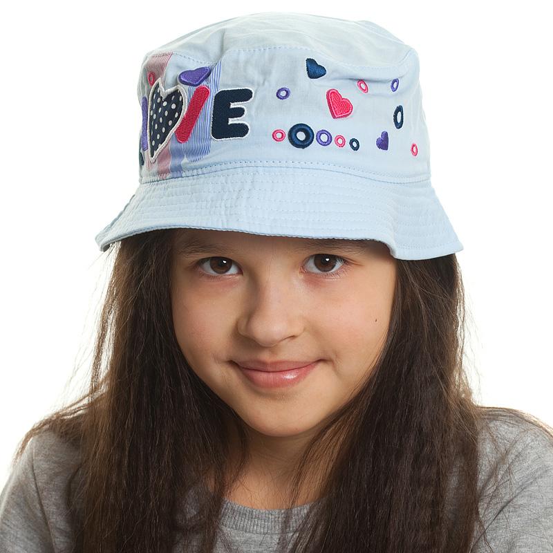 Панама Maxval, PAK131005 шапка maxval maxval ma421cmdgsc3