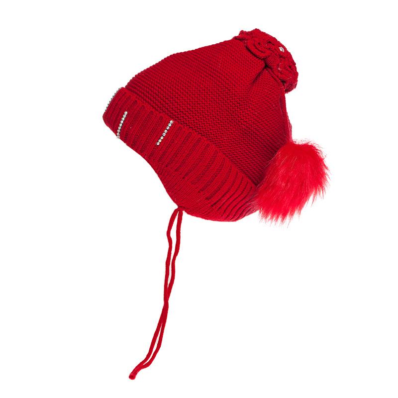 Шапка GORKI HATS, DD52