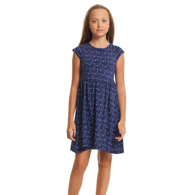 Платье Sevenext, G-22005 шорты sevenext g 28002