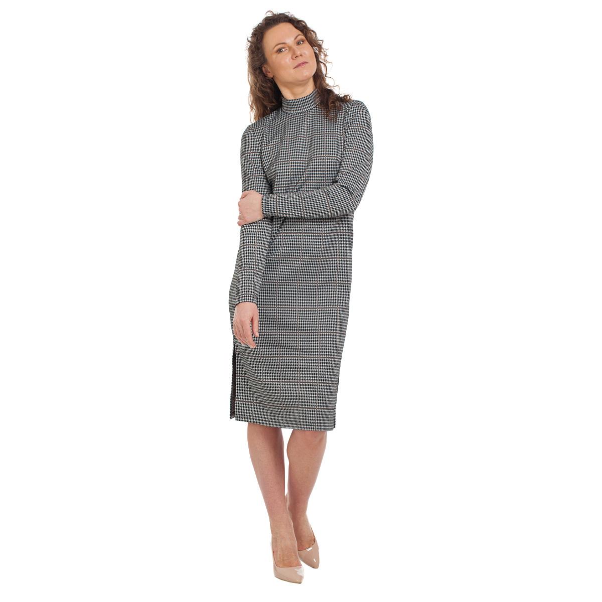Платье Sevenext, MS-216