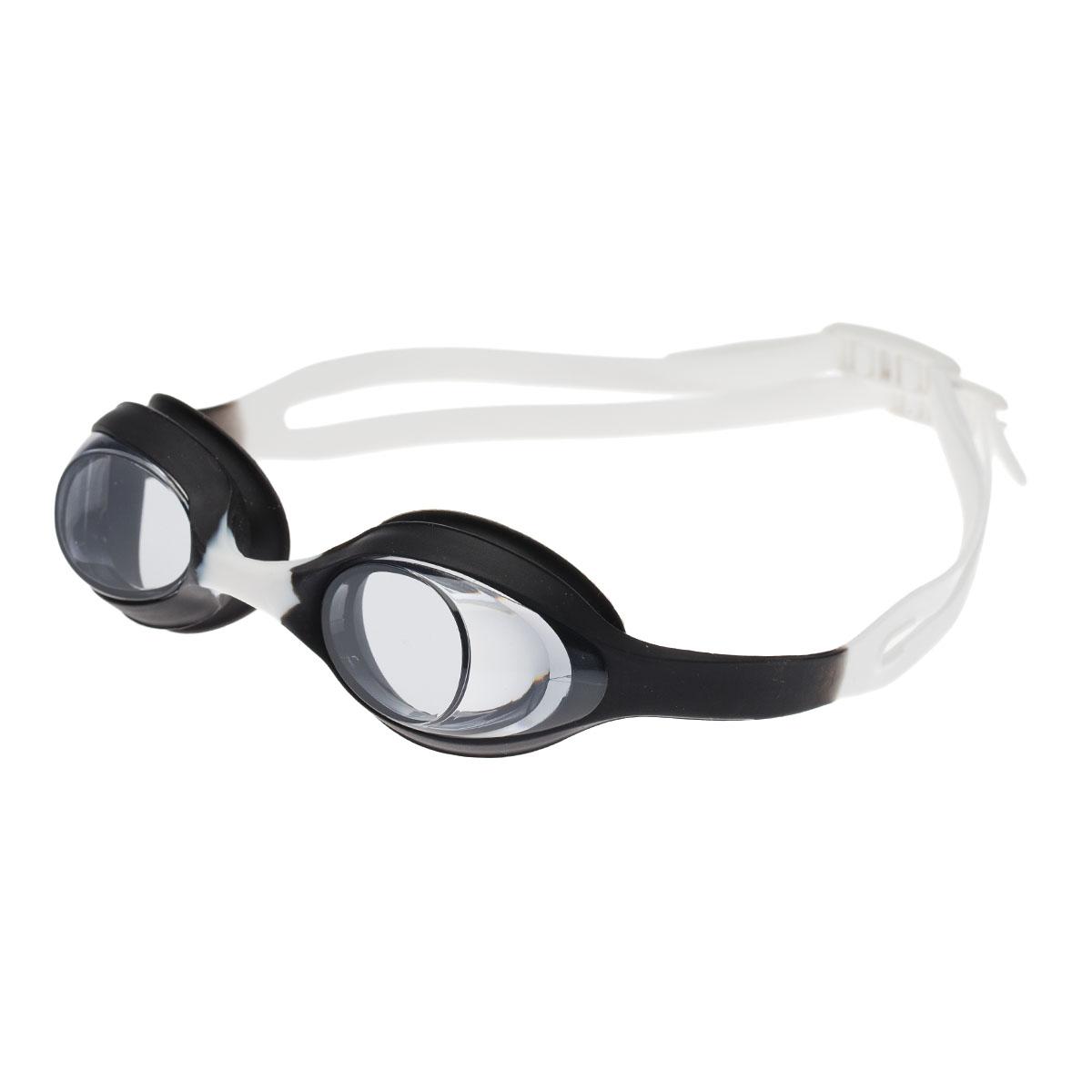 Очки для плавания Overcome, op-8