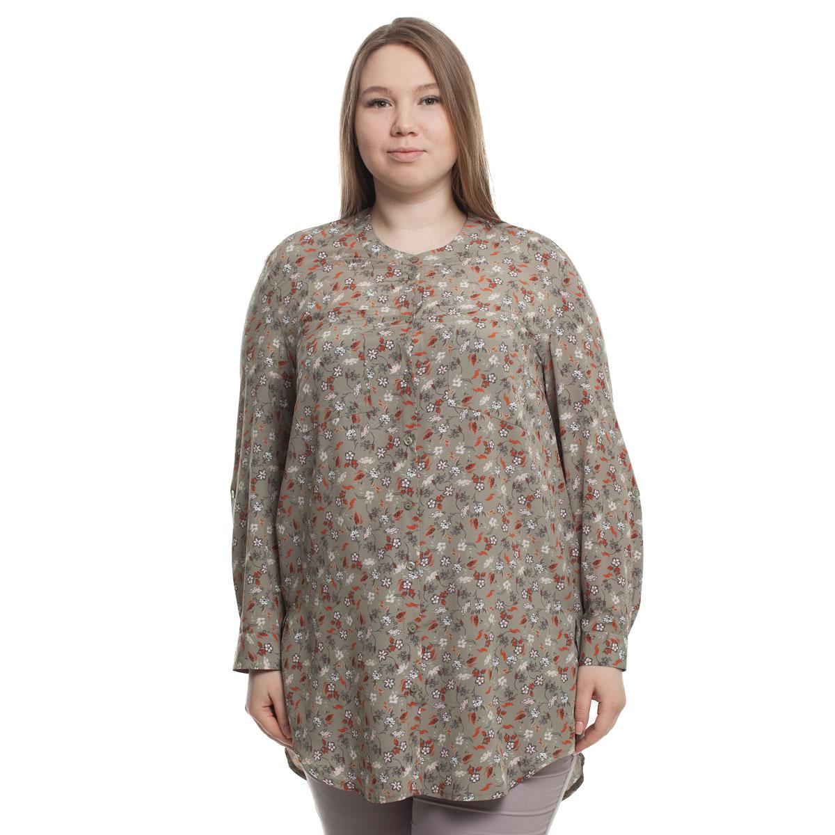 Рубашка Westelite, MD-435