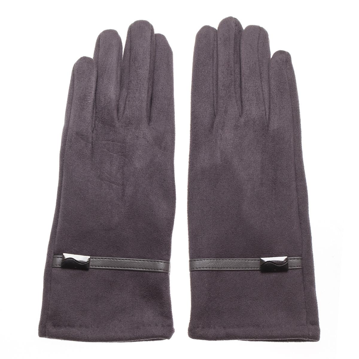 Перчатки Strap