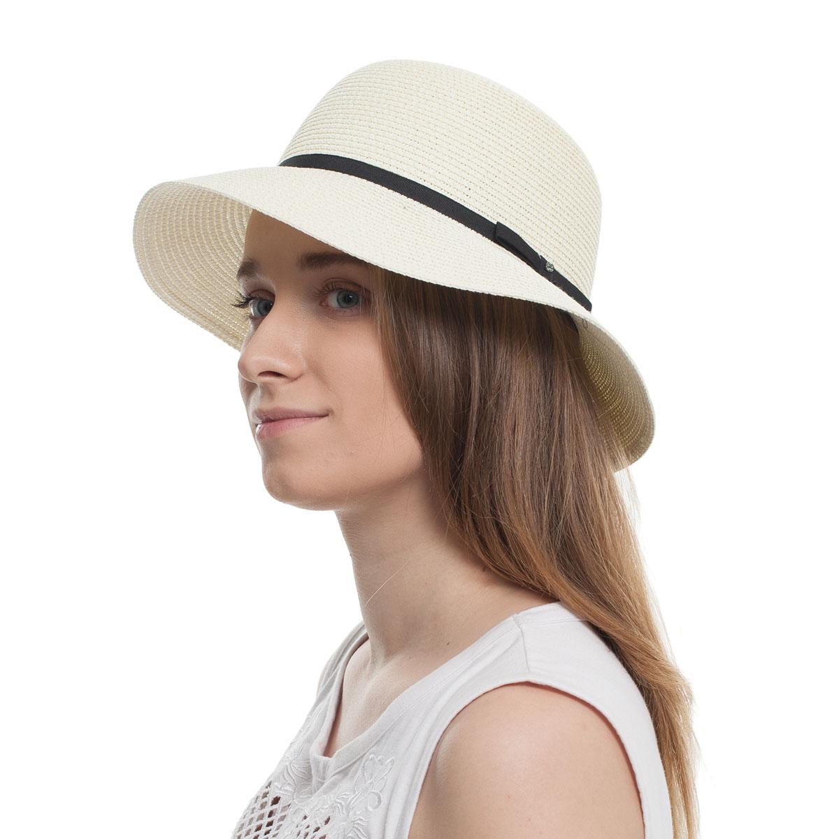 Шляпа Summerhit, 38303-2