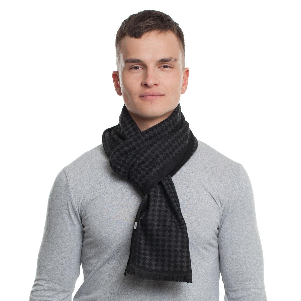 Шарф Sevenext, 47202-11 шарф sevenext 47202 10