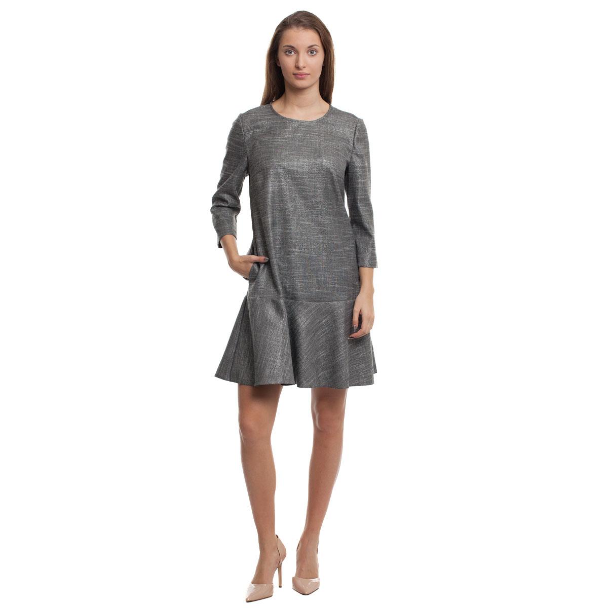 Платье Sevenext, MD-490/1