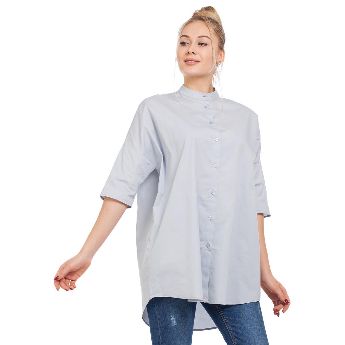 Рубашка Sevenext, 775