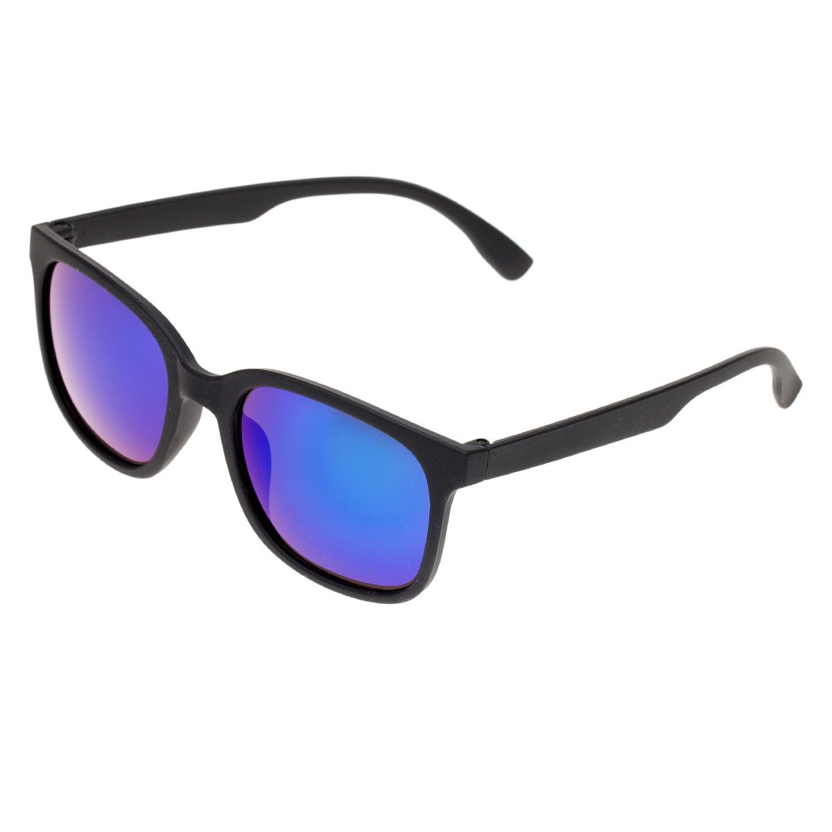 Фото - Очки солнцезащитные Sevenext, 23032-51 очки солнцезащитные sevenext 23032 28