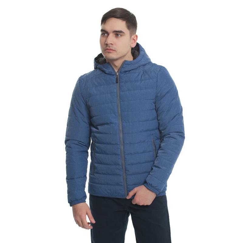 Куртка демисезонная Overcome, DH-21041/1