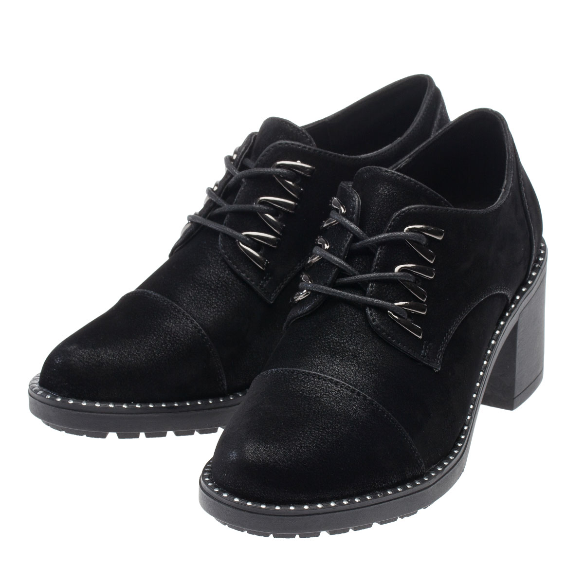 Туфли FERTO, C17-6115-3 туфли ferto c17 56511 1
