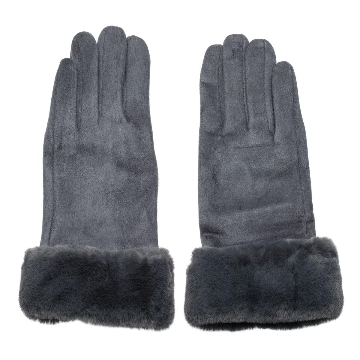 Перчатки Sevenext, 37745-54