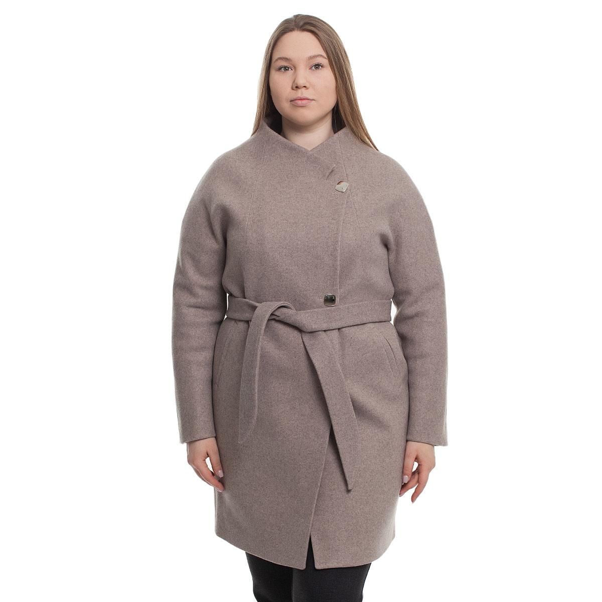 Пальто, 2908