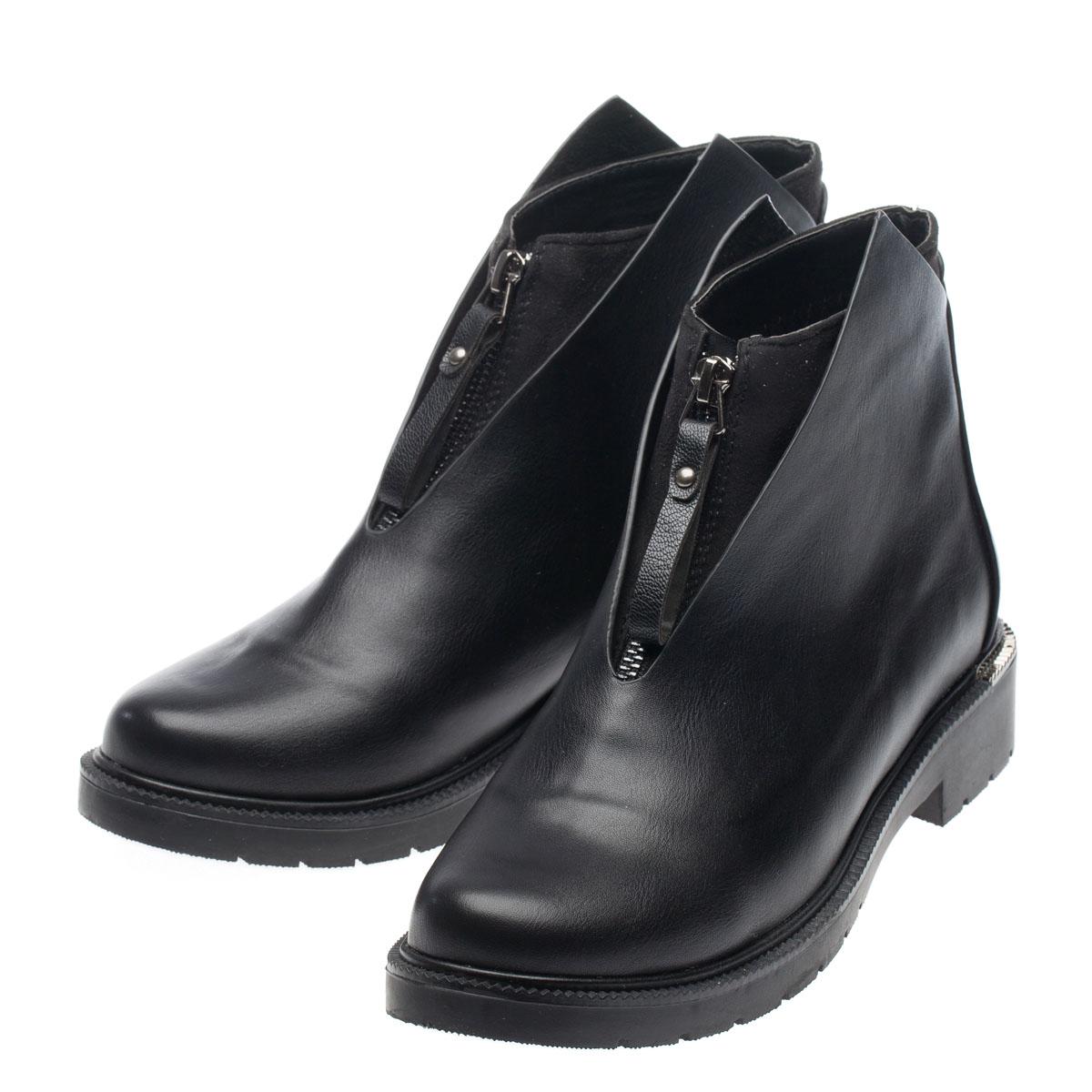 Ботинки демисезонные, A9