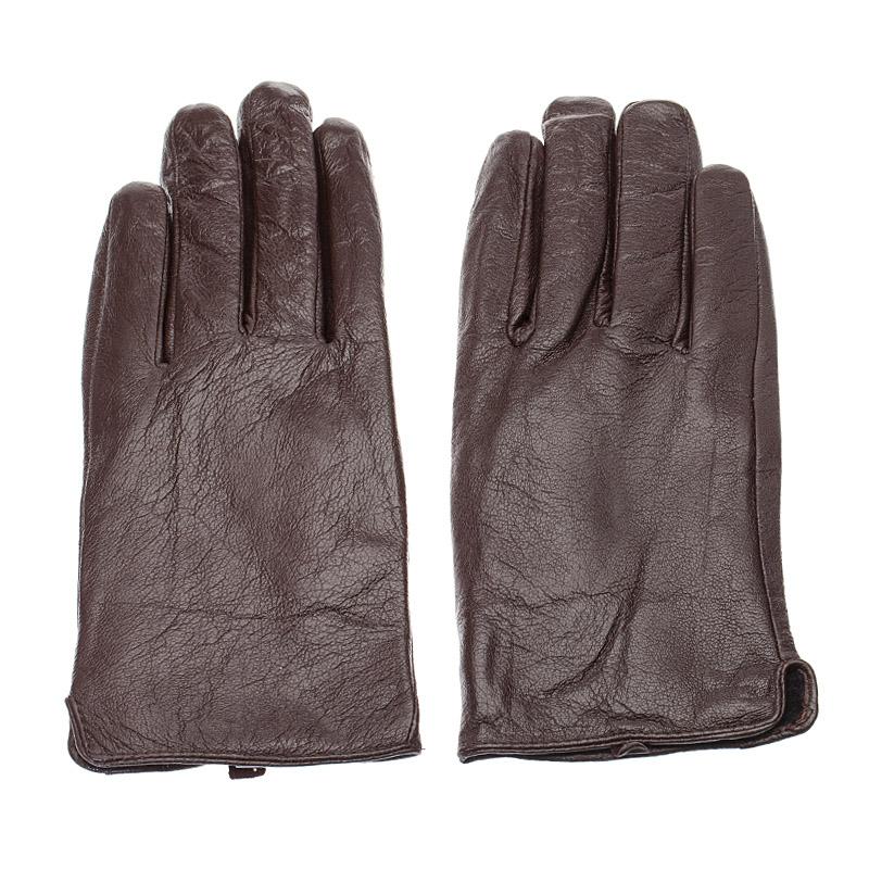 Перчатки кожаные Sevenext, 37745-27