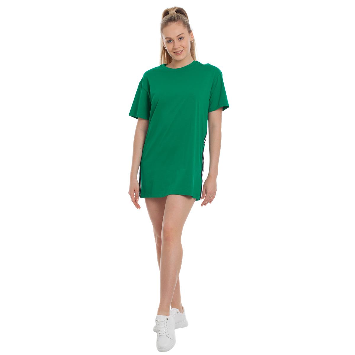 Платье Sevenext, 92511