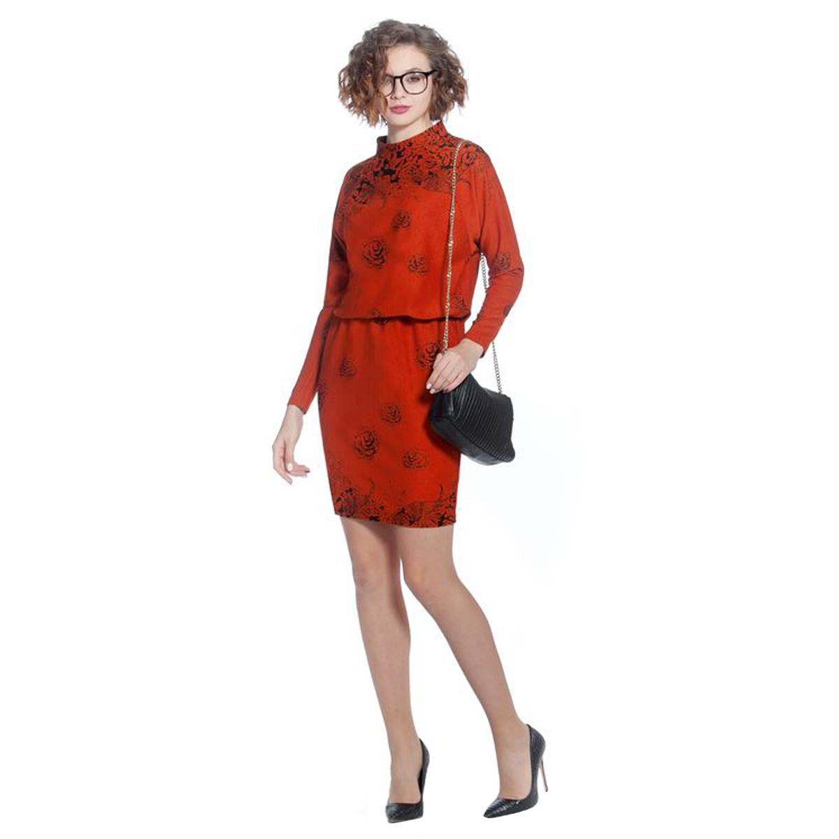 Платье KISLIS, 7866 УС цена