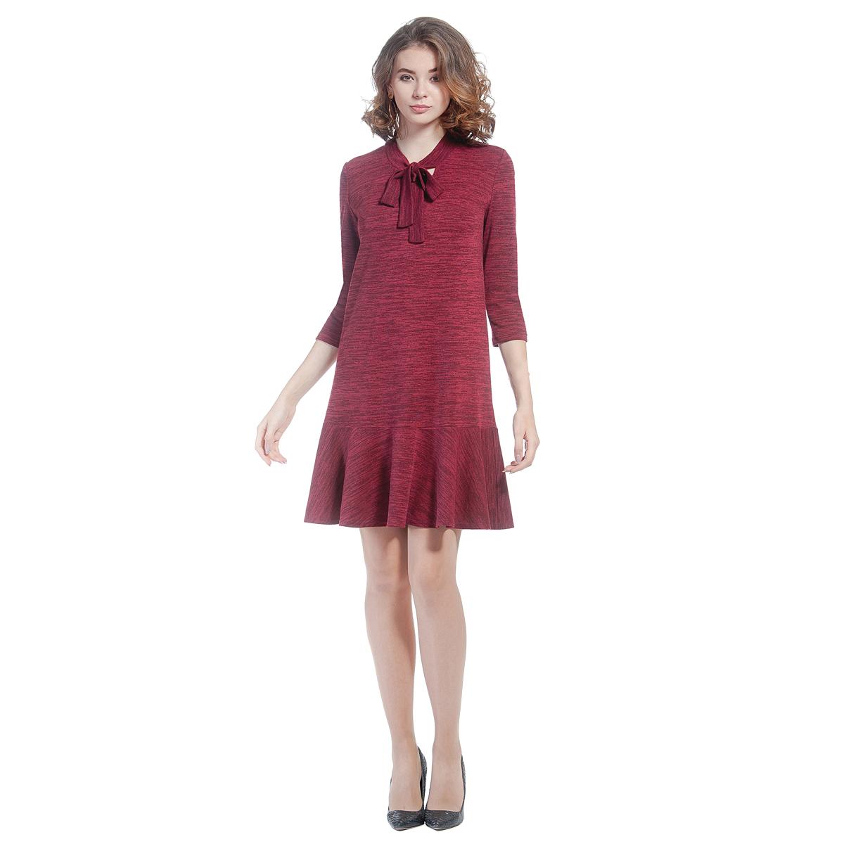 Платье KISLIS, 7409 УС цена