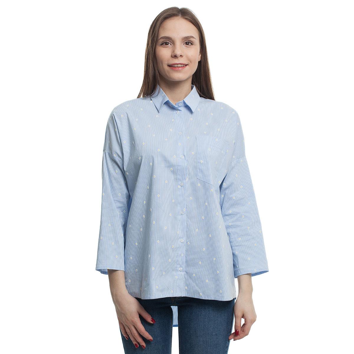 Рубашка Westelite, MD-439