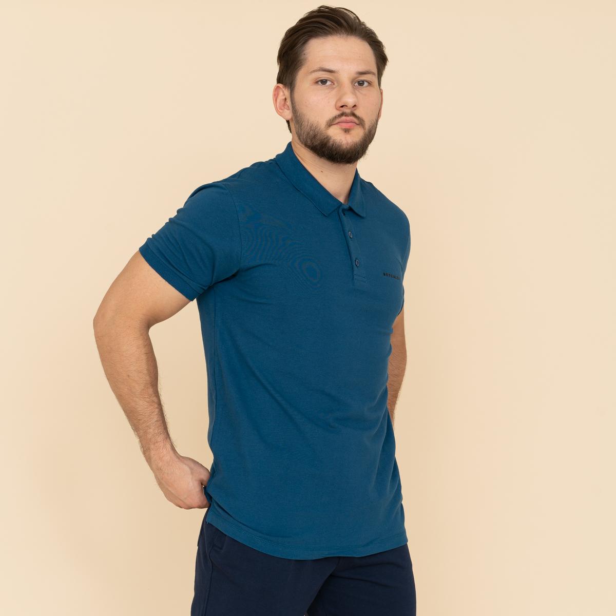 Рубашка поло Sevenext, 51008