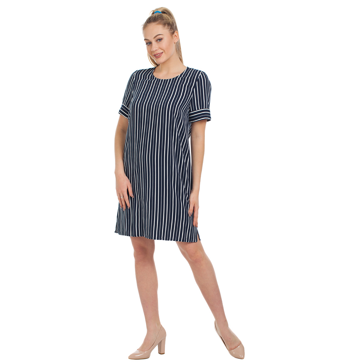 Платье Sevenext, MS-218